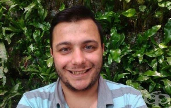 """Стоян Дюлгеров: Няма такова нещо като """"лошо"""" или """"проблемно"""" дете - изображение"""