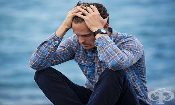 Христо Монов: Продължителното излагане на стрес води до срив на имунната система - изображение