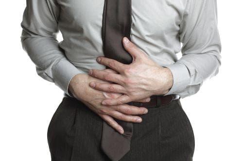 Д-р Таня Перчемлиева: От важно значение при повръщане и диария е да не се допуска обезводняване на организма - изображение