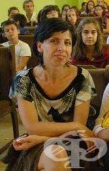 Веселина Тодорова: Агресията в училищата добива размерите на епидемия - изображение