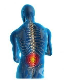 Д-р Вячеслав Мохов: Стресът сковава тялото и открива пътя на болестите - изображение