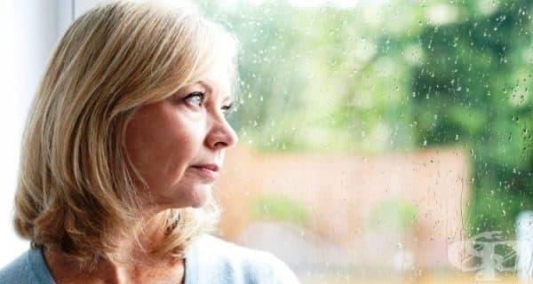 Хирургично лечение на рака на ендометриума - изображение