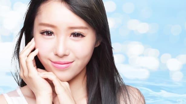 10 азиатски тайни за поддържане на перфектна фигура - изображение