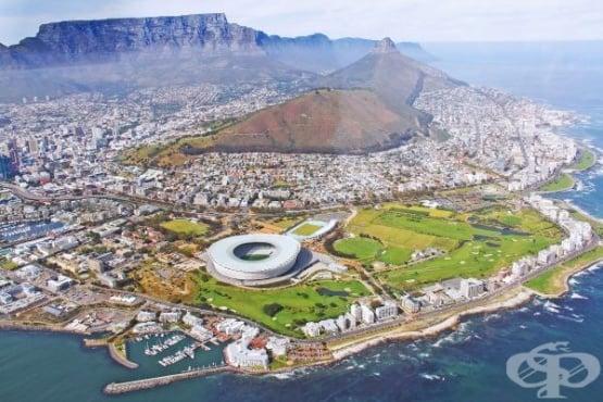 10 неща, които трябва да знаете, преди да посетите Южна Африка - изображение
