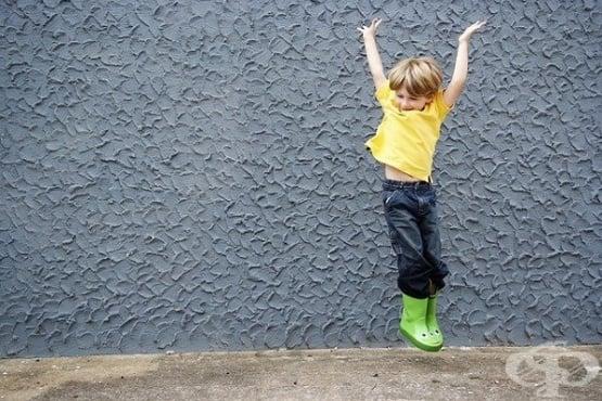 10 съвета към родителите на деца със синдром на дефицит на вниманието и хиперактивност - изображение