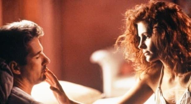 10 съвета от двойки, които откриха истинската и вечна любов - изображение