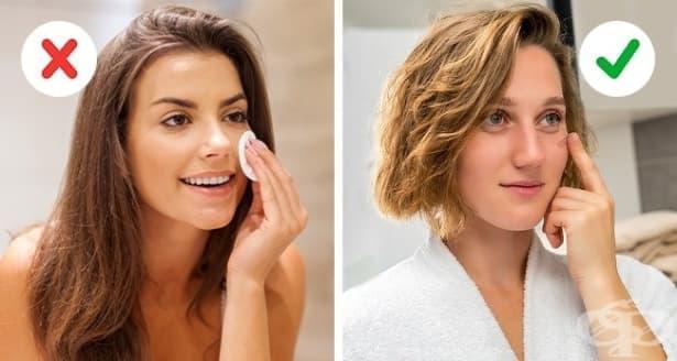 13 звездни тайни за красота от дерматолога на Виктория Бекъм, Дженифър Лопес и Бионсе  - част 2 - изображение
