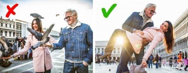 13 странни законa от цял свят, които объркват туристите - изображение