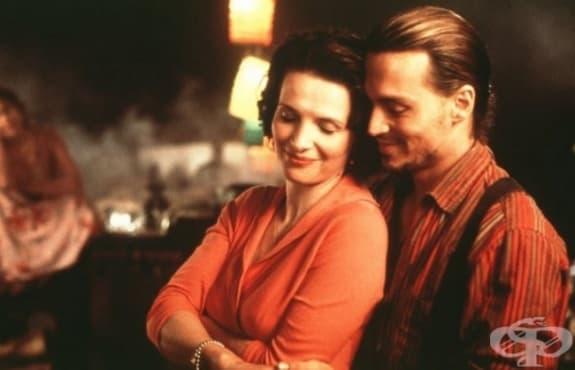 10 романтични филма, които ни показват силата на истинската любов - част 1 - изображение