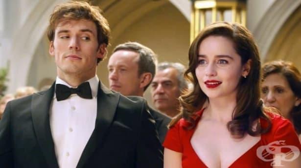 10 романтични филма, които ни показват силата на истинската любов - част 2 - изображение