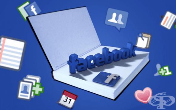 Профилните ни снимки във Фейсбук скоро ще могат да бъдат под формата на видео - изображение