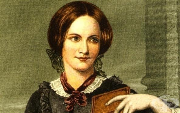 Красивите и дълбоки любовни писма за несподелена любов на великата Шарлот Бронте - изображение