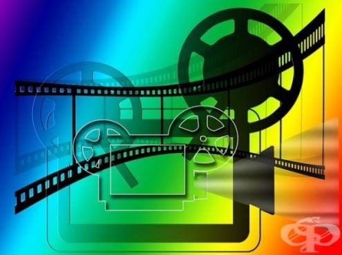 17-те френски филма, които трябва да гледате (2 част) - изображение
