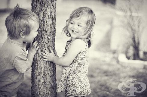 Тези 5 съвета ще ви помогнат да изградите увереност у вашето дете - изображение