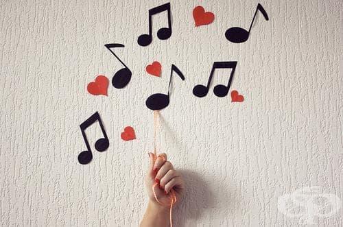 14 от най-любимите ни цитати за музиката - изображение