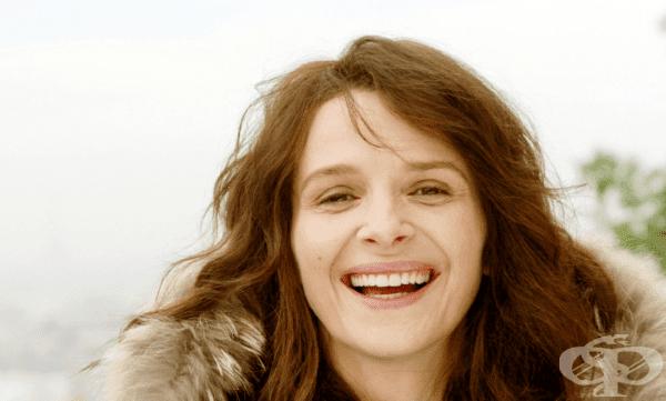 Как да остаряваме като французойка? (1 част) - изображение