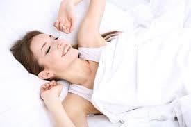 Имате проблем със заспиването? Пробвайте това! - изображение