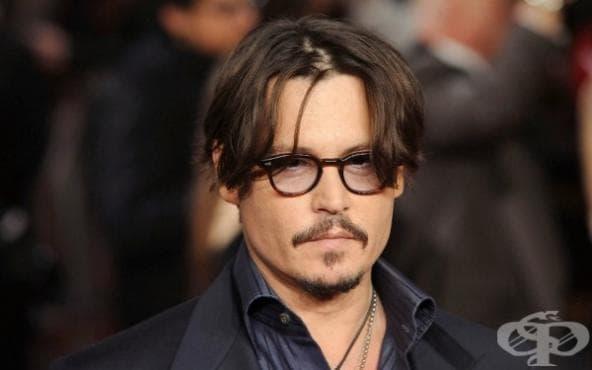 9 актьори, които странно, но никога не са печелили Оскар (1 част) - изображение