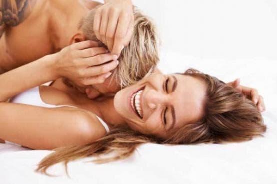 Няколко тайни за подобряването на секса в дългосрочните отношения (от сексолог) - 1 част - изображение