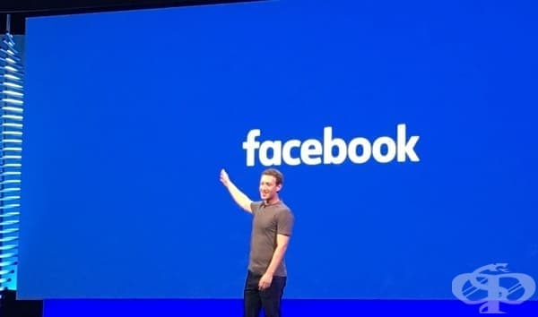Скоро е възможно Фейсбук да ни позволи да печелим пари от публикациите си - изображение