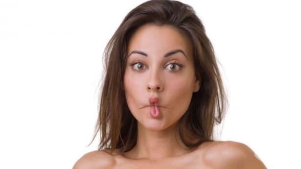 Шеговити истини за жените (от мъжете) – I част - изображение