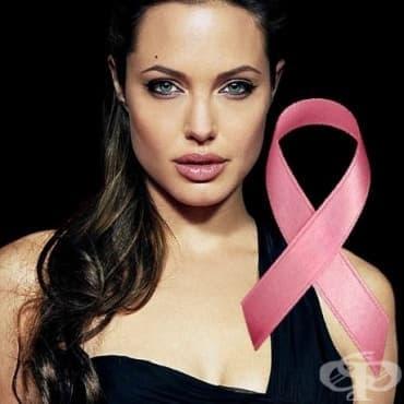 14 грешни твърдения за рака на гърдата, които трябва да знаете - изображение