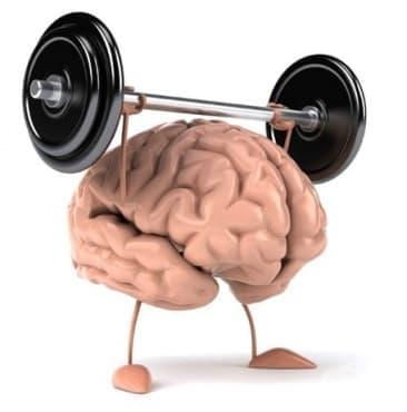 10 необичайни неща, които могат да направят мозъка ви по-силен, а ума по-остър! - II част - изображение