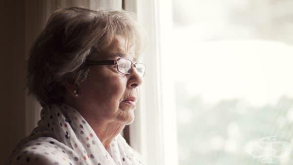 Учените смятат, че Алцхаймерът всъщност е нов вид диабет – тип 3 - изображение