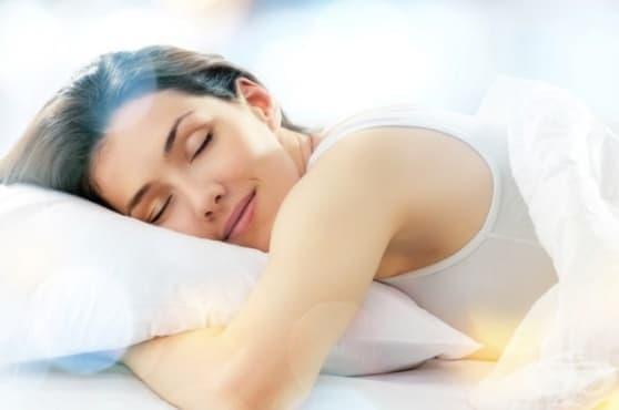 8 ежедневни ритуала за по-добър сън, които могат да променят живота ви - изображение