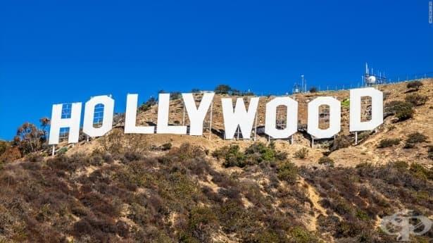 8 тайни, скрити в логата на холивудските филмови студия - част 2 - изображение