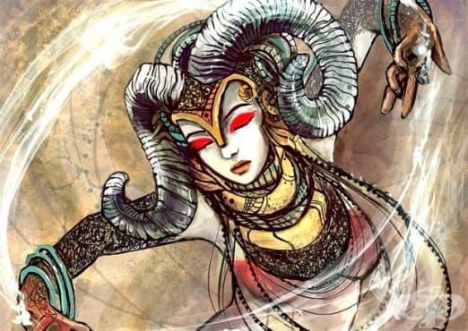 Кое ви причинява безпокойство на базата на вашия зодиакален знак (Везни, Скорпион, Стрелец) - изображение