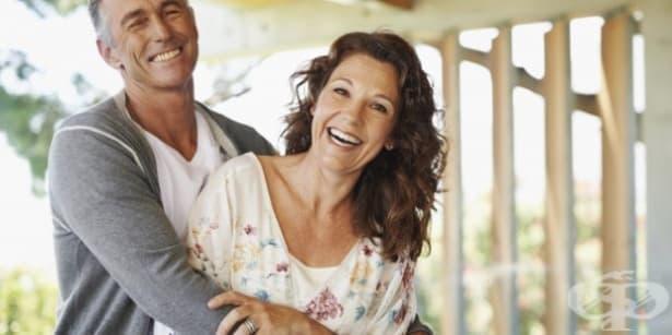 Най-добрите съвети за брака, дадени от един разведен мъж – част 1 - изображение