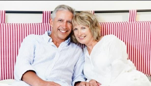 Най-добрите съвети за брака, дадени от един разведен мъж – част 2 - изображение