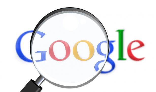 Топ 10 неща, които никога не трябва да търсите в Google - изображение