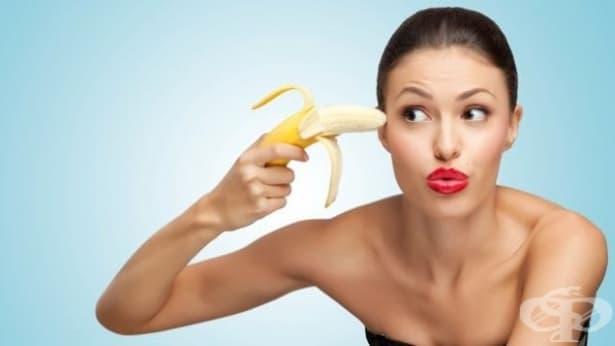 8 неща, които винаги сте искали да знаете за диетите - част 1 - изображение