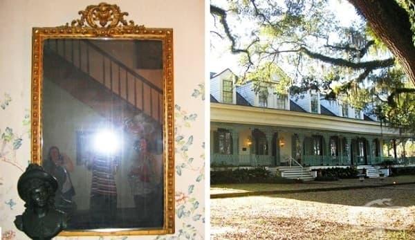 Картини, диаманти, огледала -  прокълнатите вещи, които крият мистериозни тайни - част 1 - изображение