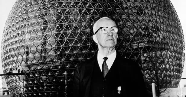 Всеки гений с лудостта си: странностите на 10 велики учени – част 2  - изображение