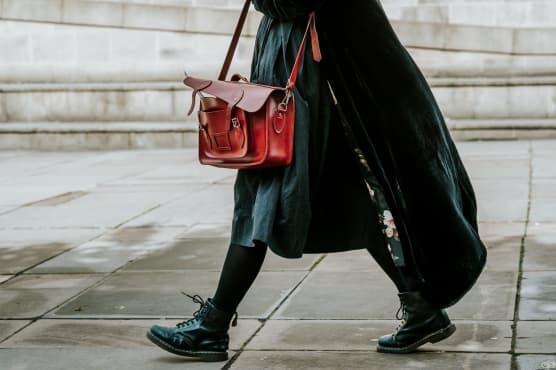 Как да обичате модата без да се предавате на патриархата: отговорът на една модна журналистка - изображение