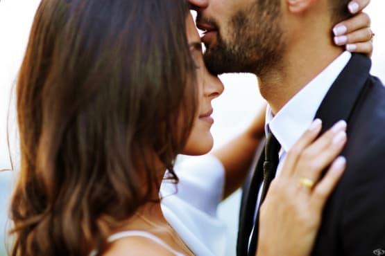 9 събития, които трябва да преживеете с партньора си преди да се установите - 1 част - изображение
