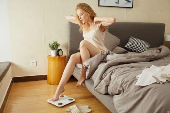 Кетогенната диета влияе негативно върху желанието за секс - изображение