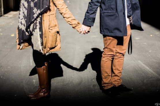 8 истории за любовта, в които действията на хората говорят повече от думите им - изображение