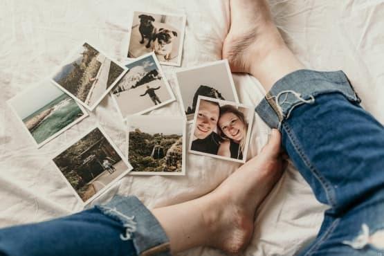 12 трика, с които да превърнете снимките си в истински шедьовър – част 2 - изображение