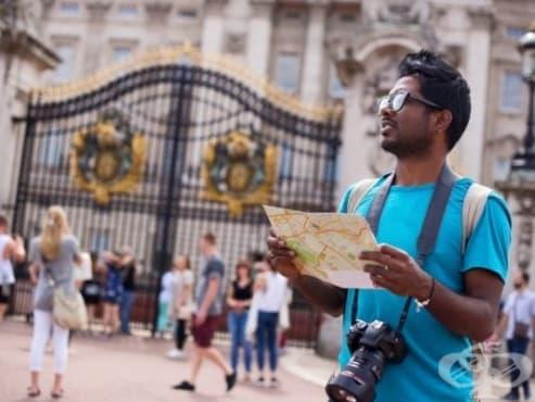 4 трудности в различните страни, с които туристите могат да се сблъскат - изображение