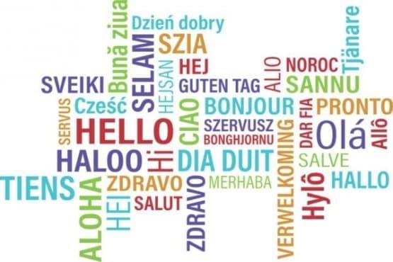 7 уникални и непреводими фрази от целия свят - изображение