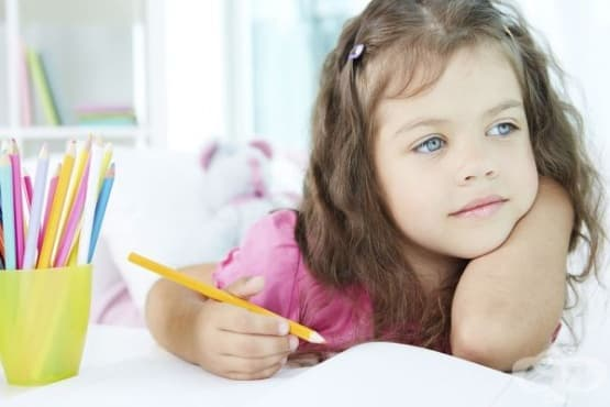 """Монтесори учители: """"Не казвайте """"браво"""" на децата си!"""" (част 2) - изображение"""
