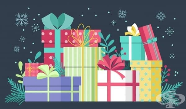 Идеалният коледен подарък според зодията – част 2 - изображение