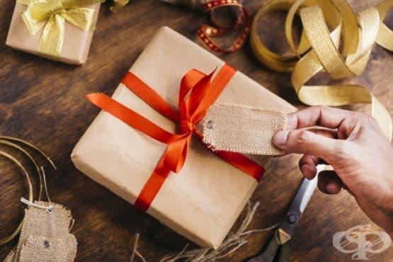 Кои са най-ужасните коледни подаръци? - изображение