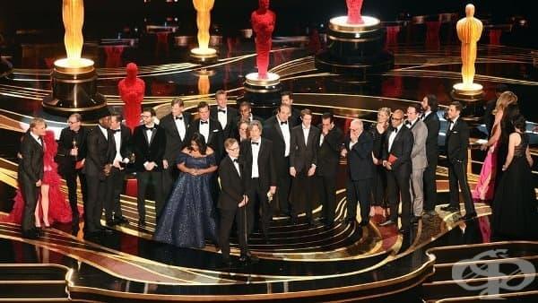 Оскари 2019 – всичко, което трябва да знаете – част 2 - изображение