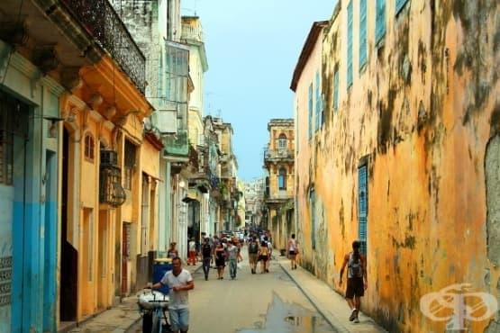 Куба – интересните факти, които трябва да знаете за тази гореща страна – част 2 - изображение