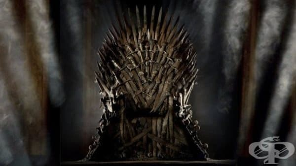 Кой ще седне на Железния трон? Екипът и читателите на Фрамар със свои прогнози - изображение